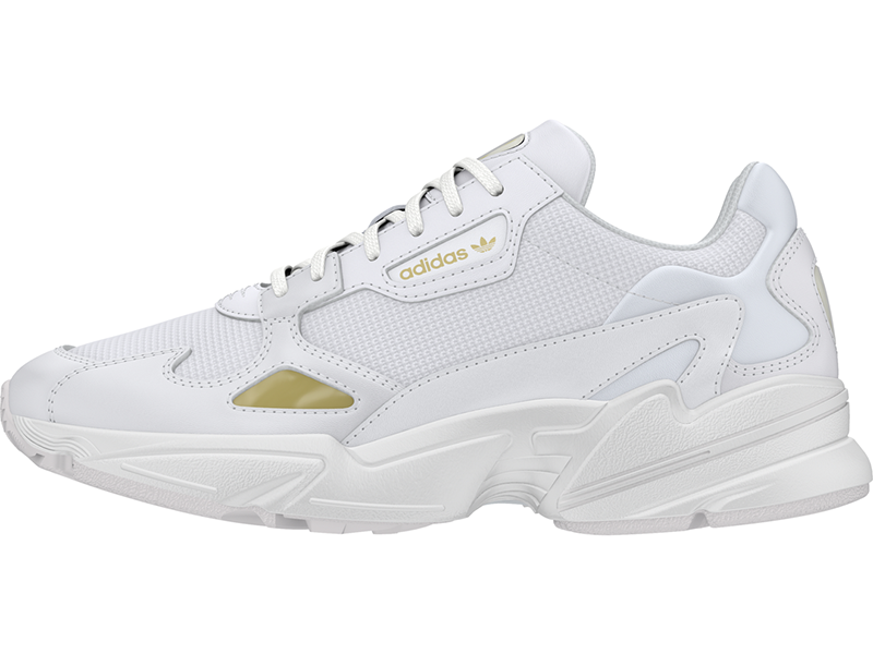 release date: c9190 596d2 ADIDAS FALCON W EE8838