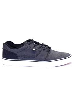 DC SHOES TONIK TX SE ADYS300046