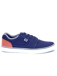 DC SHOES TONIK TX 303111