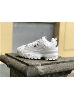 FILA DISRUPTOR LOW WMN 1010302