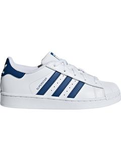 KIDS | ADIDAS SUPERSTAR  F34164
