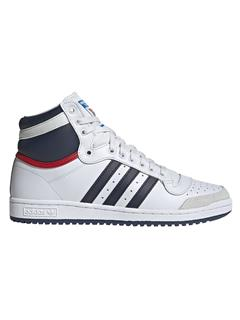 ADIDA TOP TEN HI D65161