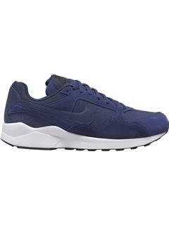 NIKE AIR PEGASUS '92 LITE SE CJ5845-400