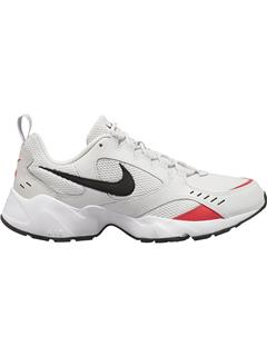 NIKE NIKE AIR HEIGHTS AT4522-001