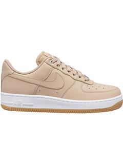 NIKE WMNS AIR FORCE 1 '07 PRM 896185-202