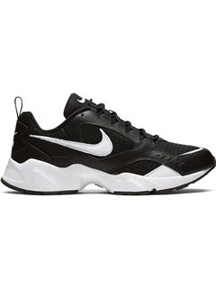 NIKE NIKE AIR HEIGHTS AT4522-003