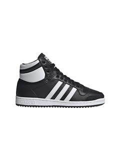 ADIDA TOP TEN HI          B34429