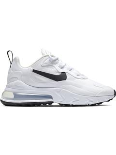 NIKE W AIR MAX 270 REACT CI3899-101