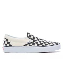 VANS UA Classic Slip-On P VN000EYEBWW