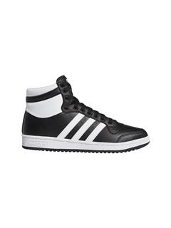 ADIDA TOP TEN FV6132